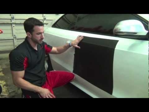 Myths about plasti dip vol 1 for Pool folieren