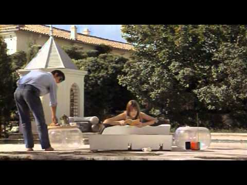 La piscine aka the swimming deray full movie english subti - La piscine jacques deray ...