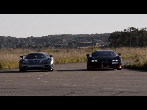 bugatti veyron vs yamaha r1 video. Black Bedroom Furniture Sets. Home Design Ideas