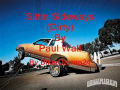 Sittin Sideways (Dirty) By Paul Wall