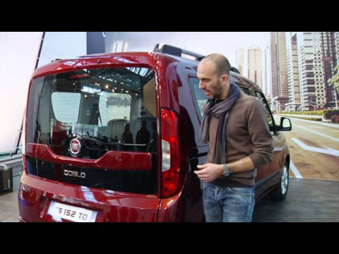fiat scudo kontakt masse probleme video. Black Bedroom Furniture Sets. Home Design Ideas