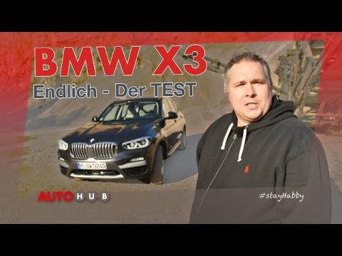 Ina Deter Neue Maenner Braucht Das Land Lyrics Video