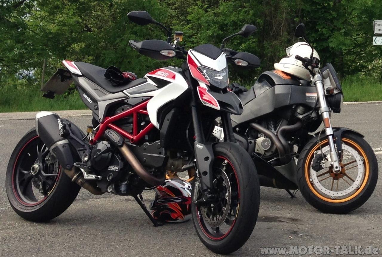 Ducati Hyper... Ducati Youtube