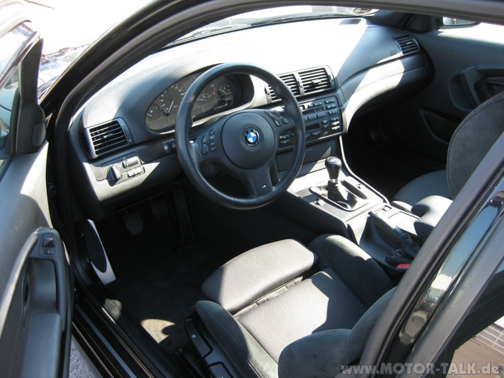 e46 318ti 03 e46 compact sportauspuff bmw. Black Bedroom Furniture Sets. Home Design Ideas