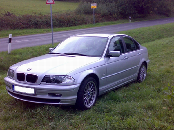 bmw 316i e46 sportsitze navi pdc cd biete bmw. Black Bedroom Furniture Sets. Home Design Ideas