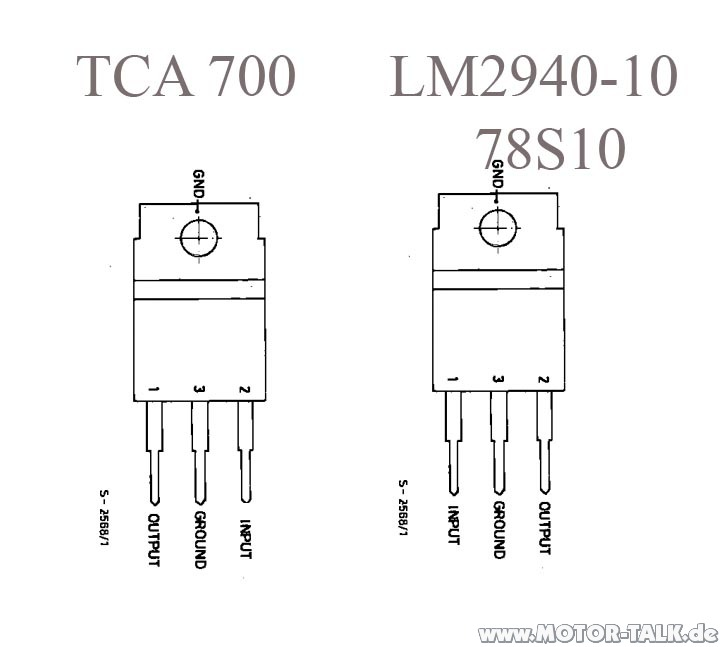 Pinouts Tca700 Lm2940 78s10 I203180208 as well Entlueftung2 I203267647 together with Schema Electrique Opel Astra H furthermore Opel Corsa 4 Door furthermore Read. on opel corsa b