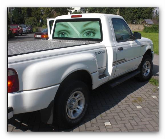 ford ranger us car side step edge 3 0 l lpg autogas anlage pick up off road spezialumbau. Black Bedroom Furniture Sets. Home Design Ideas
