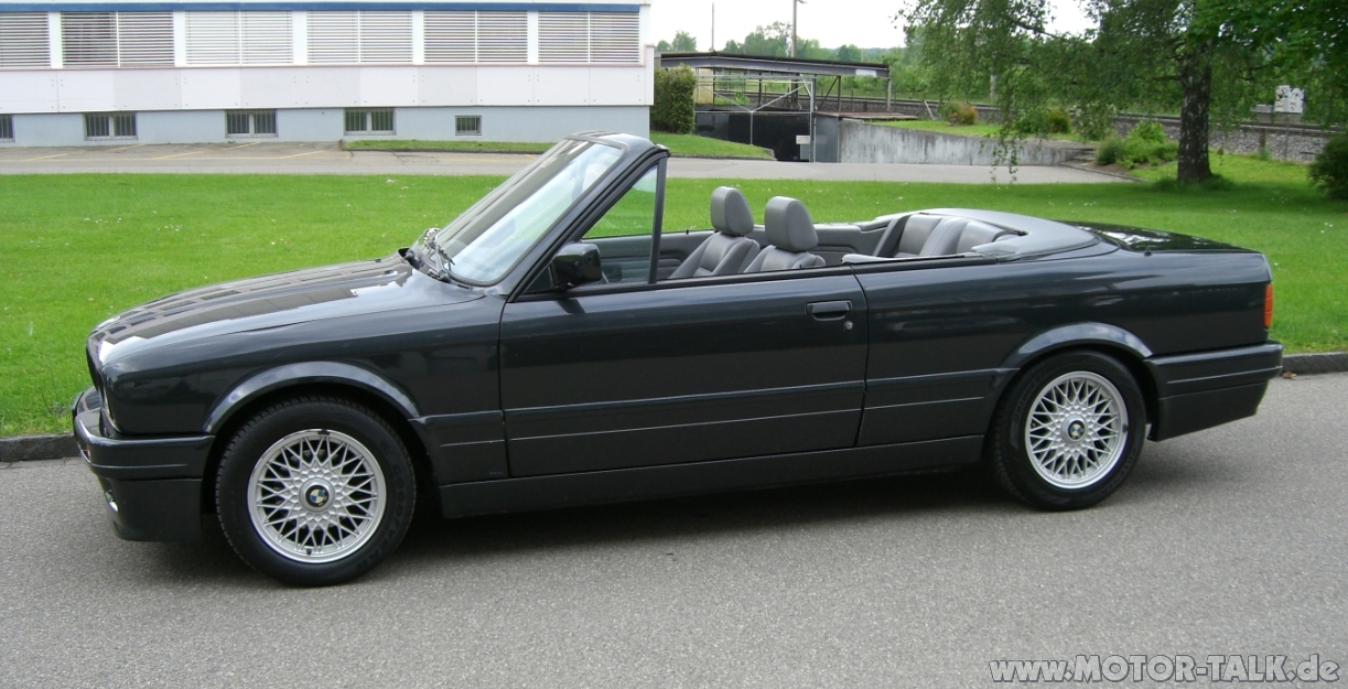 bmw-m-tech-ii-diamantschwarz-30435642468