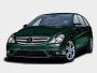Mercedes R-Klasse W251 280 CDI
