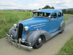 chevy-sedan