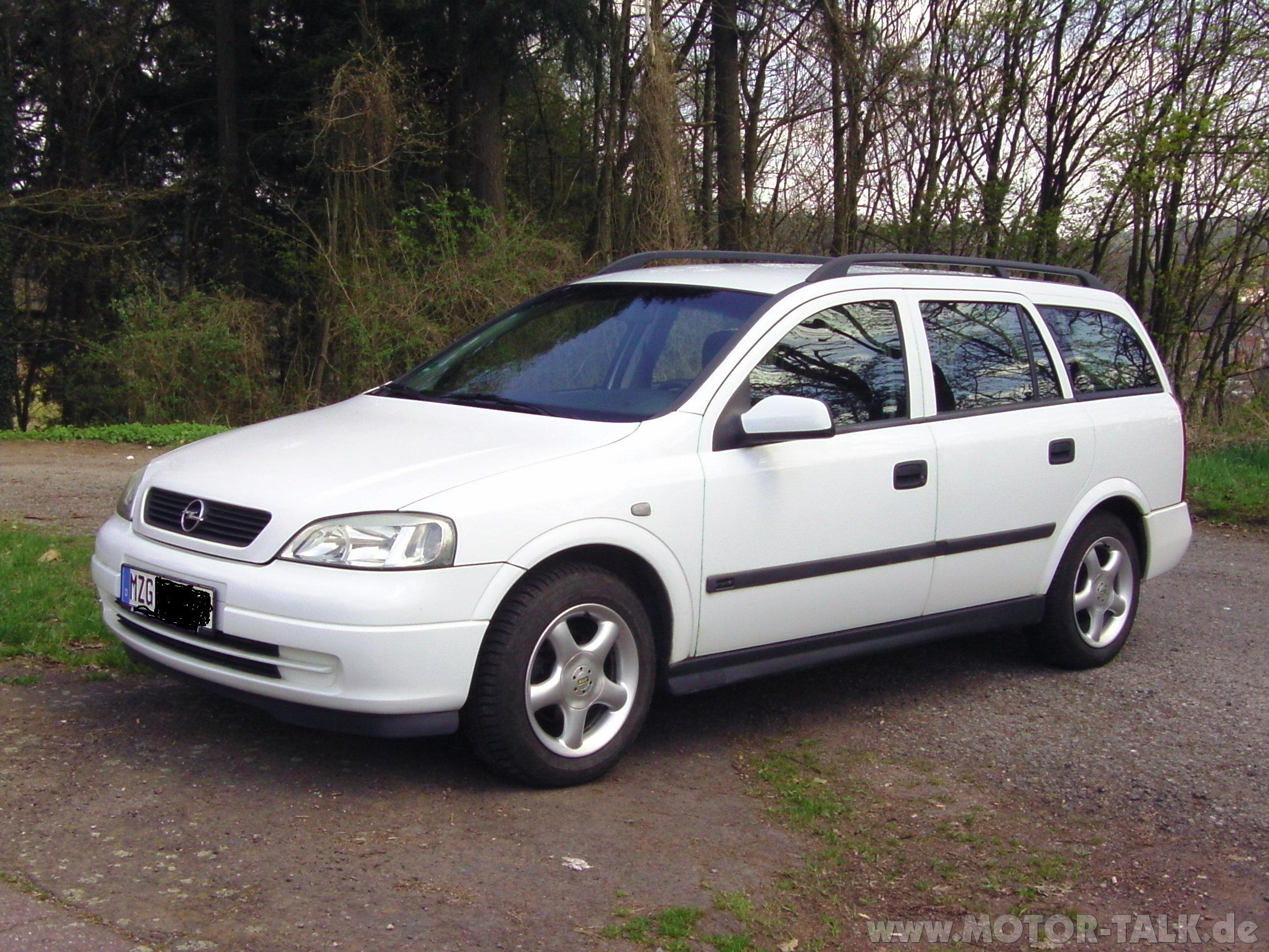 2001 opel astra 1 4 engine  2001  free engine image for