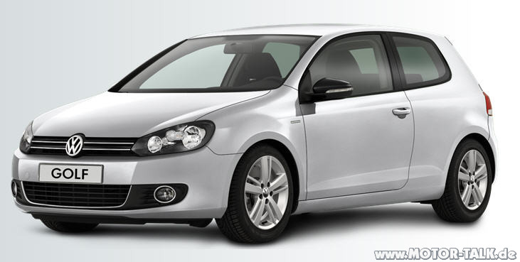 golf match infos zu golf match vw golf 6 kaufberatung 204271940. Black Bedroom Furniture Sets. Home Design Ideas