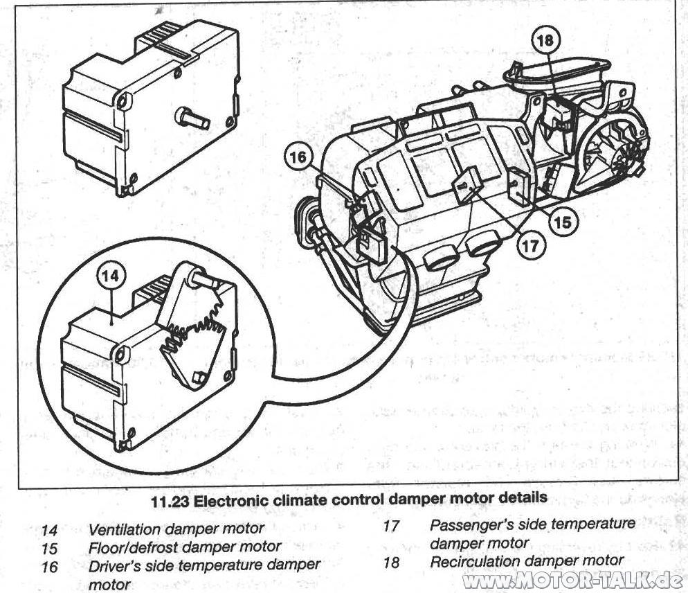 Volvo 850 Steering System Power Rack Pinion Service Manual also 1995 Volvo 850 Rear Suspension Diagram further Volvo 1995 850 Engine Diagram Html also  on 1995 volvo 850 strut diagram