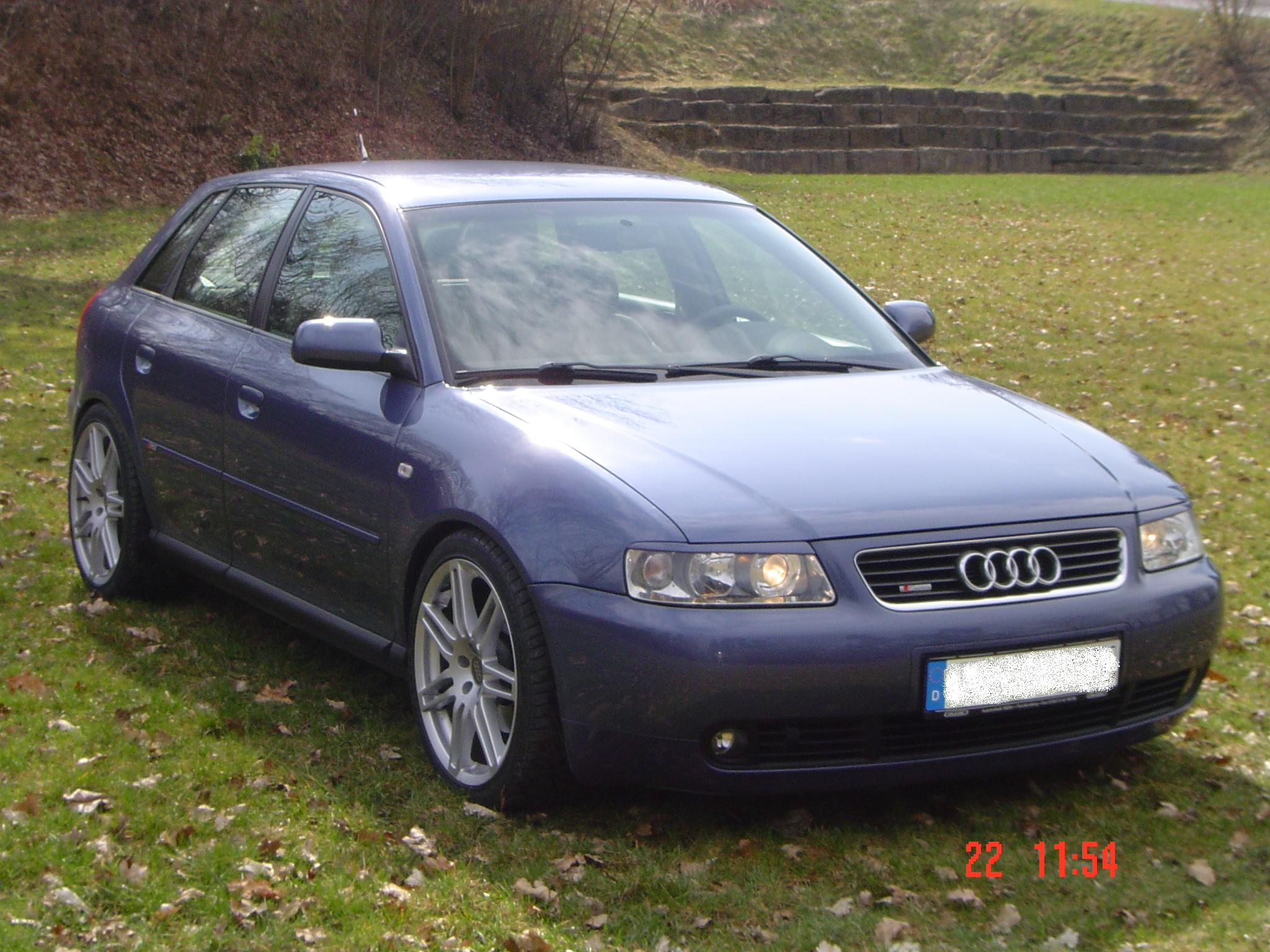2001 audi a3 1 8t tiptronic related infomation specifications weili automotive network