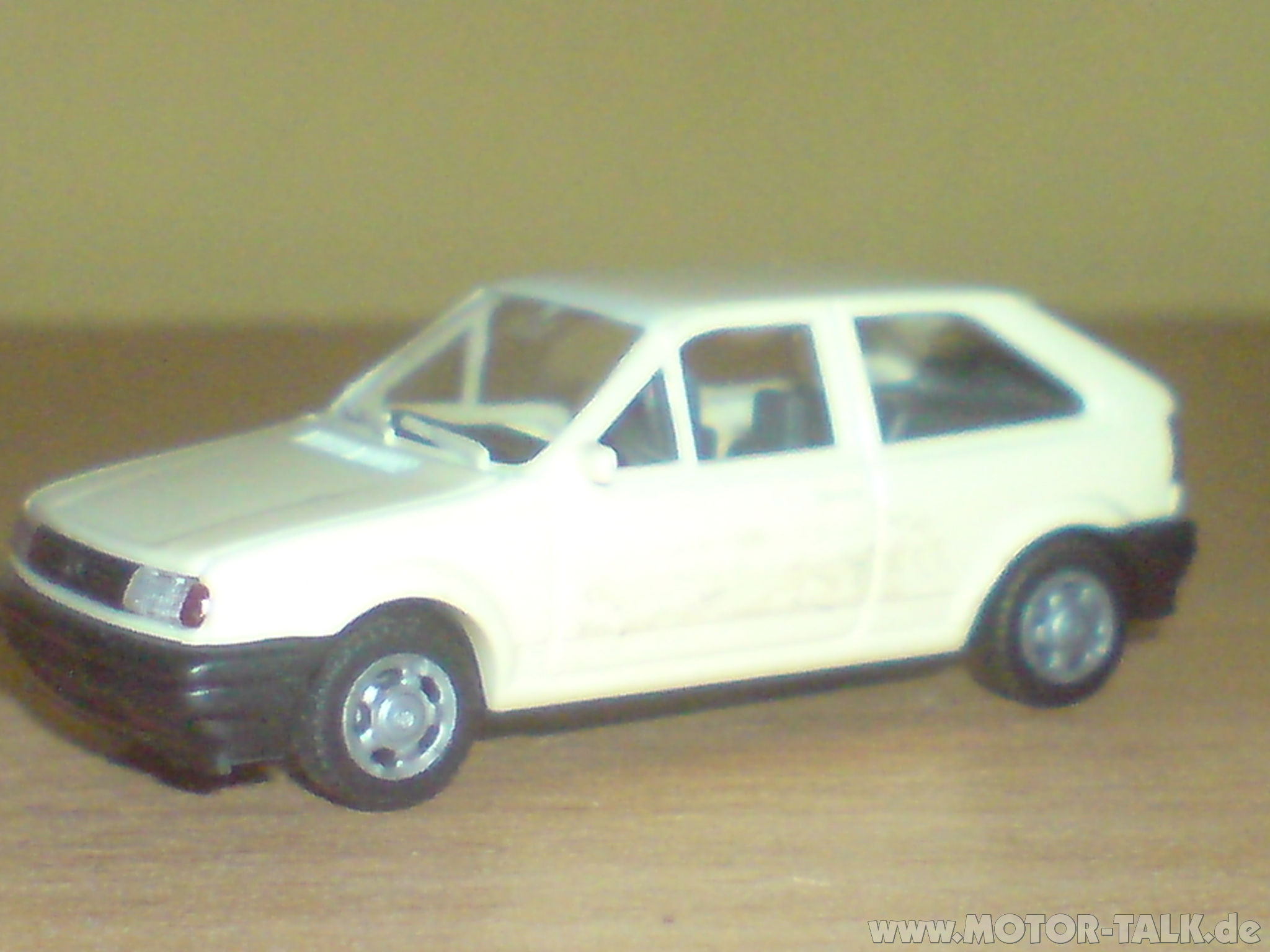 bild vw polo 86c - photo #29
