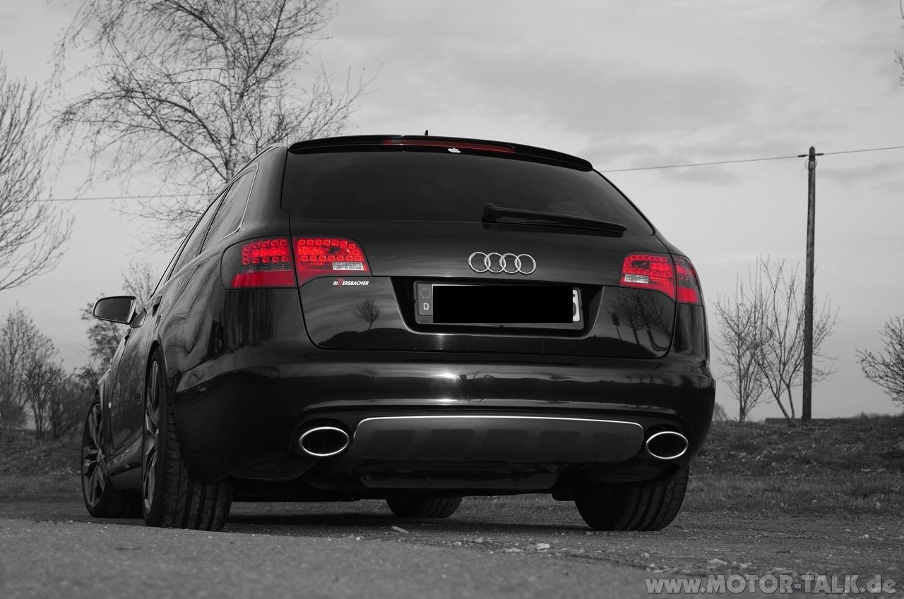 Audi A6 4f 3 0 Tdi Quattro S Line 31746