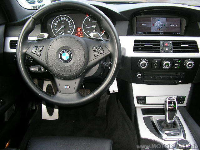 weiss innen welche 19 felgen auf 5er bmw 5er e60 e61 203115692. Black Bedroom Furniture Sets. Home Design Ideas