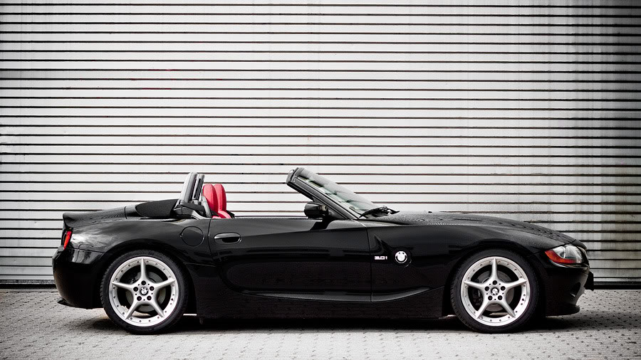 bmw z4 roadster smg m sitze navi dsp biete. Black Bedroom Furniture Sets. Home Design Ideas