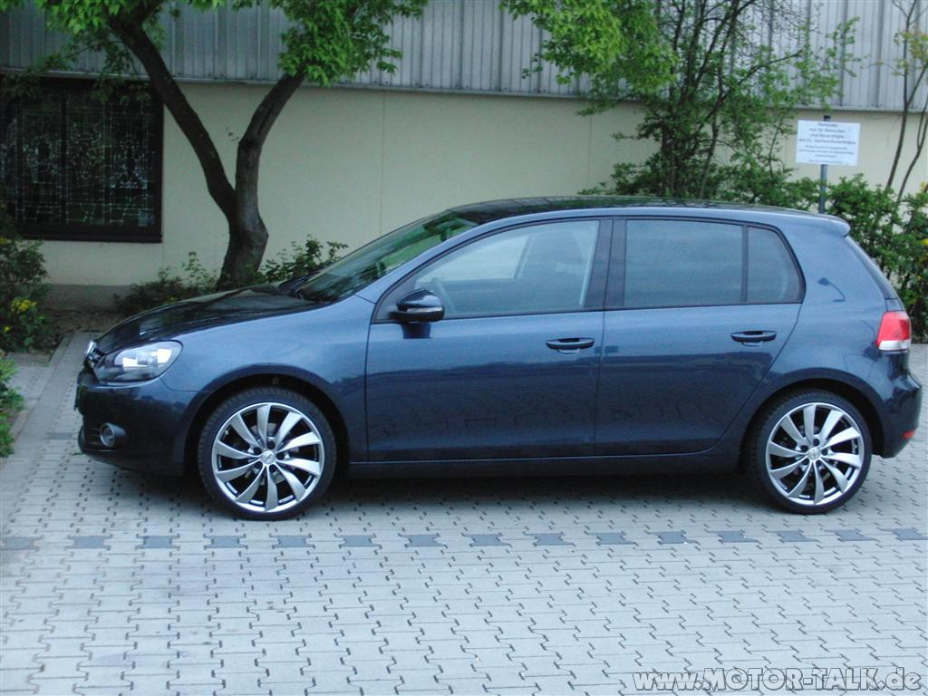 bild 2 suche bild golf golf plus blue graphit seattle felgen vw golf 6 203874031. Black Bedroom Furniture Sets. Home Design Ideas