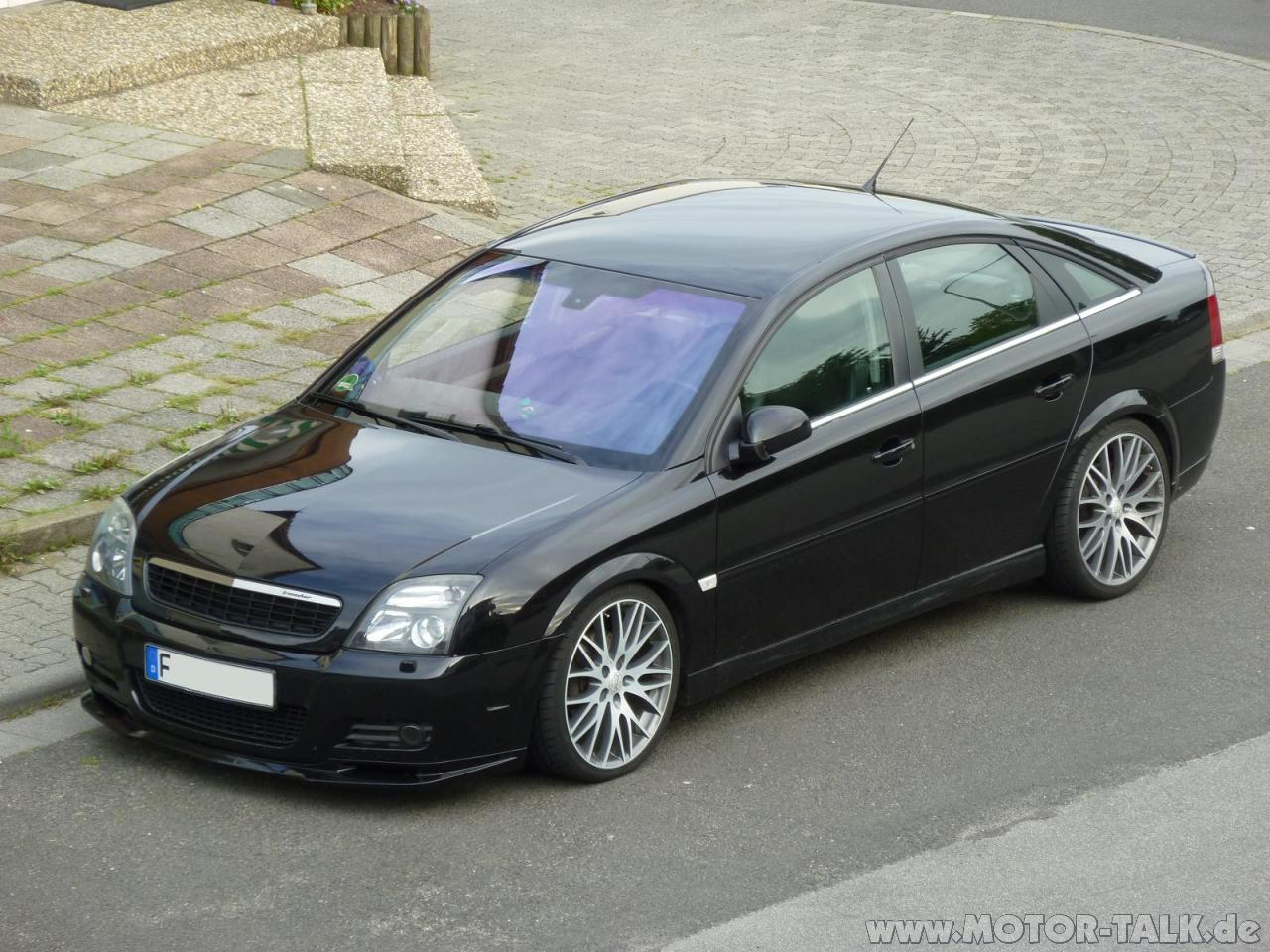vectra c gts opel vectra c 2 0 turbo von gts frankfurt. Black Bedroom Furniture Sets. Home Design Ideas