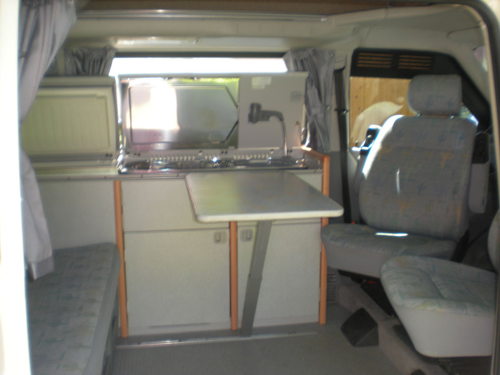 vw t4 california 008 vw transporter t4 1 9 td california. Black Bedroom Furniture Sets. Home Design Ideas