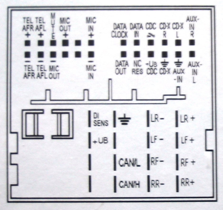 2002 Honda Cr V Fuse Panel Smart Wiring Diagrams Peugeot Box Diagram 406 Free Engine Image 2004 Crv Location
