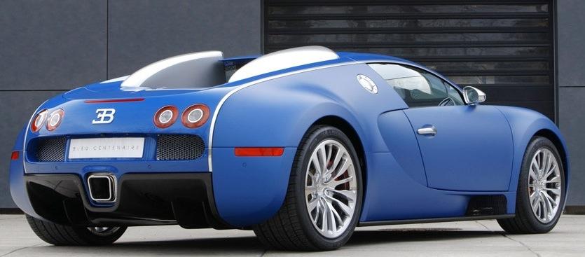 bugatti veyron 1 f r soundfetischisten das neue eisenmann spark 8 exhaust. Black Bedroom Furniture Sets. Home Design Ideas