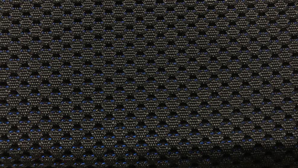 img 2004 stoff 39 rhombicle 39 alcantara anthrazit vs. Black Bedroom Furniture Sets. Home Design Ideas