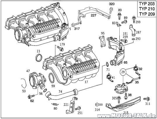 wiring harness news with Saugrohr I203496461 on As Is To Be Diagram furthermore Viewtopic as well 225044 Mercedes Ml  and Pinout moreover 515186 Honda Vfr 750 Diagram moreover A196520d88726f62bc54442bc93eb420.