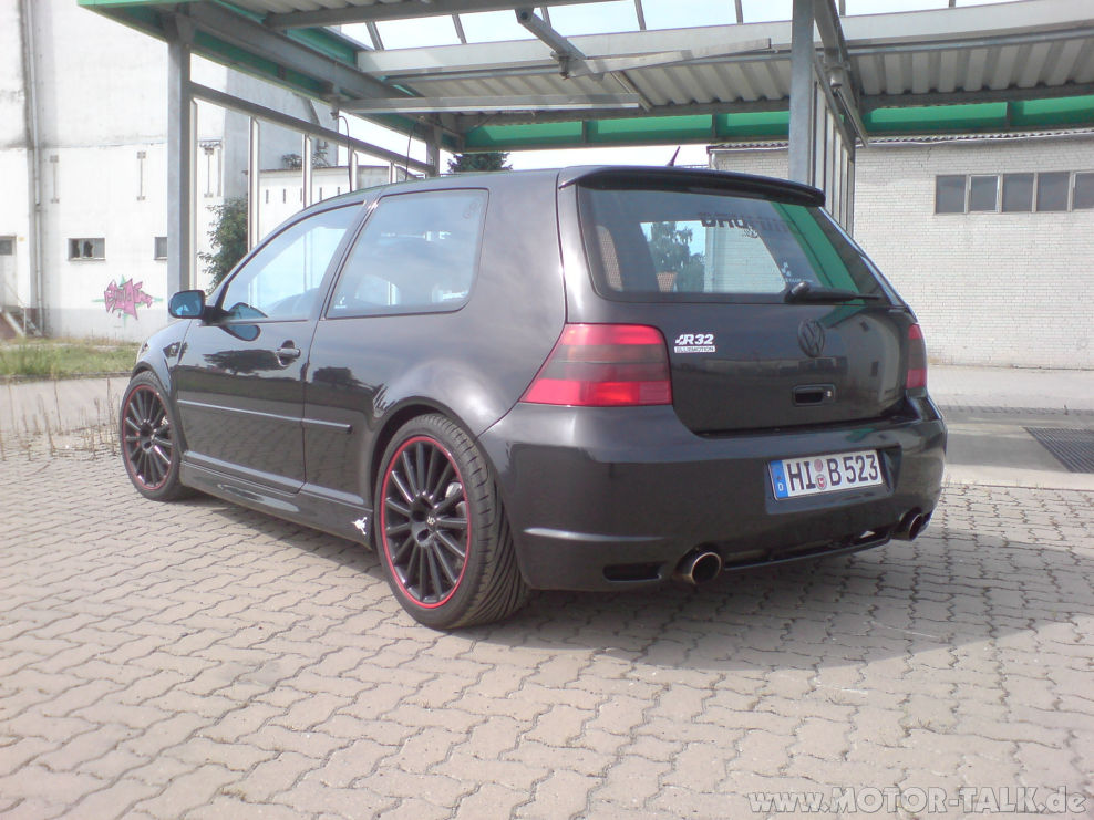 dsc00221 mein golf iv r32 turbo powered by r s tuning vw golf 4 203113032. Black Bedroom Furniture Sets. Home Design Ideas