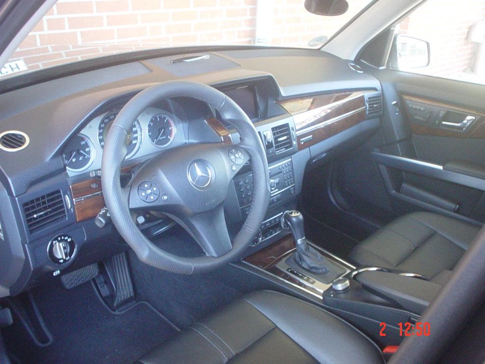 Dsc07030 350 Er Benziner Mopf Vormopf Mercedes Glk 208005434