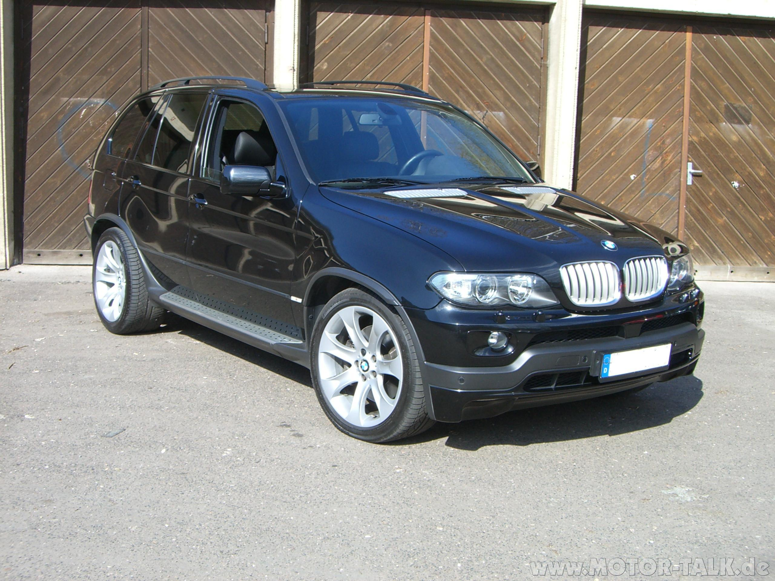 cimg3337 verbrauchswerte unterhaltskosten bmw x5 bmw x5 e53 203336116. Black Bedroom Furniture Sets. Home Design Ideas