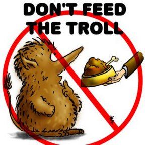 dont-feed-the-troll-1316286463763399354.