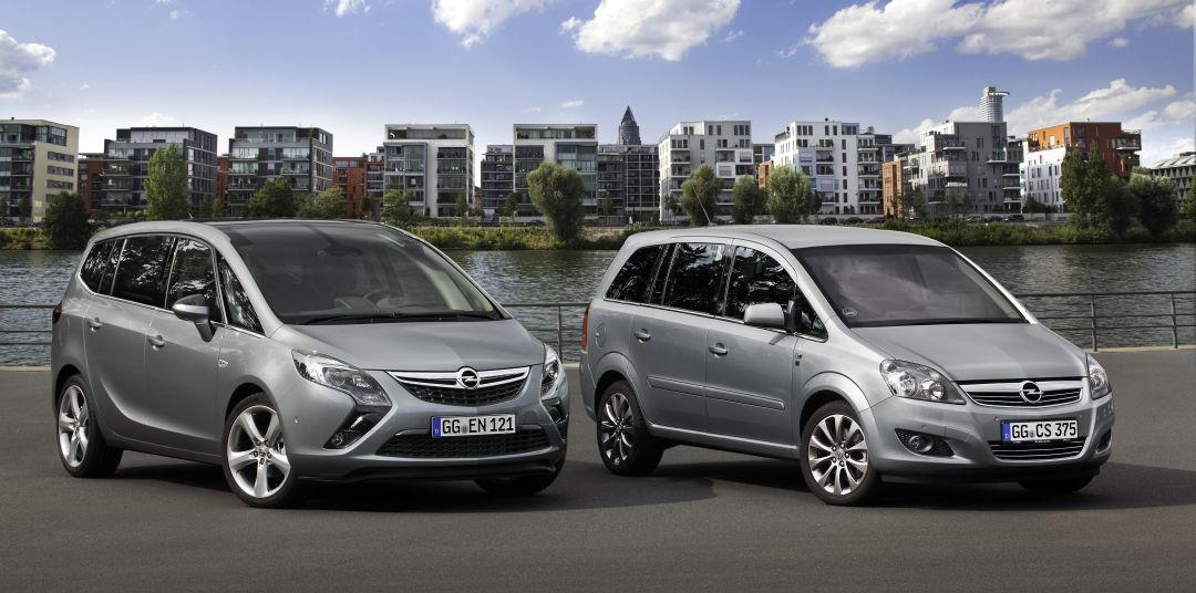 opel zafira related images start 0 weili automotive network. Black Bedroom Furniture Sets. Home Design Ideas