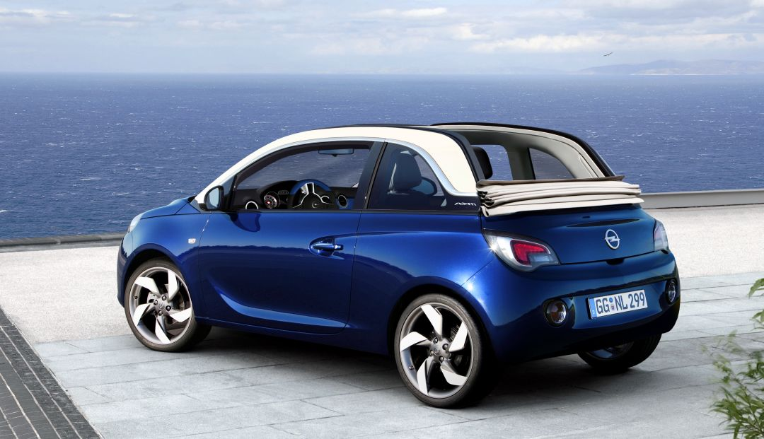 opel adam cabrio r sselsheim z ckt den dosen ffner. Black Bedroom Furniture Sets. Home Design Ideas