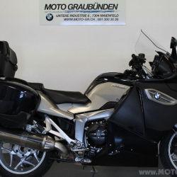 K 1300 Gt Erfahrungen Start Forum Motorrad Bmw K