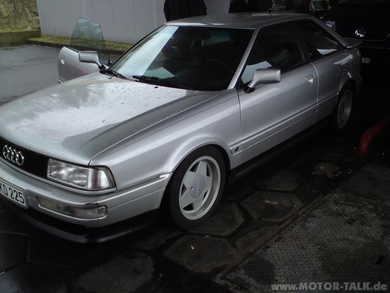 Dsc00802 : Audi 90 coupe 60/50 borbet a 16 7,5j et30 / 9j ...