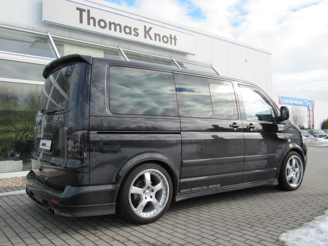 vw t5 multivan sport edition highline abt dpf biete volkswagen. Black Bedroom Furniture Sets. Home Design Ideas