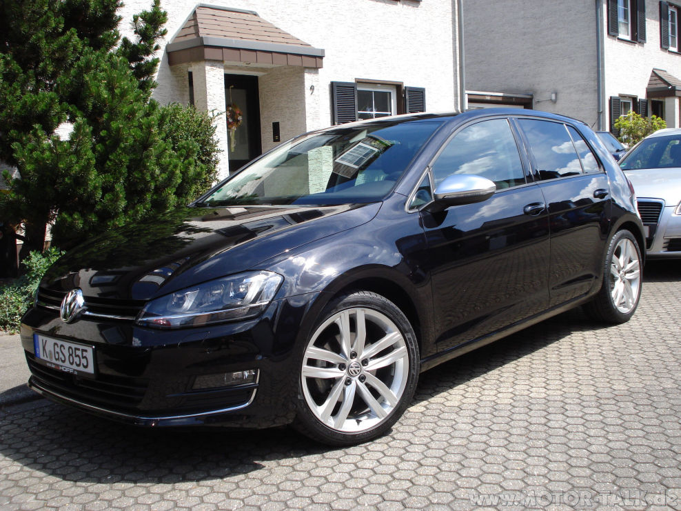 dsc05215 golf r spiegelkappen vw golf 7 golf. Black Bedroom Furniture Sets. Home Design Ideas