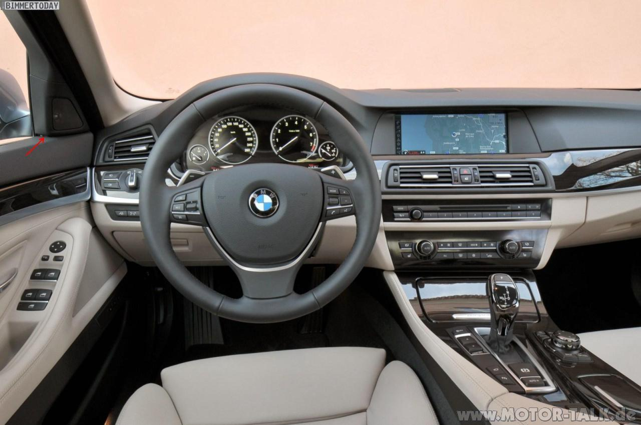 Lease A Bmw  Series Touring