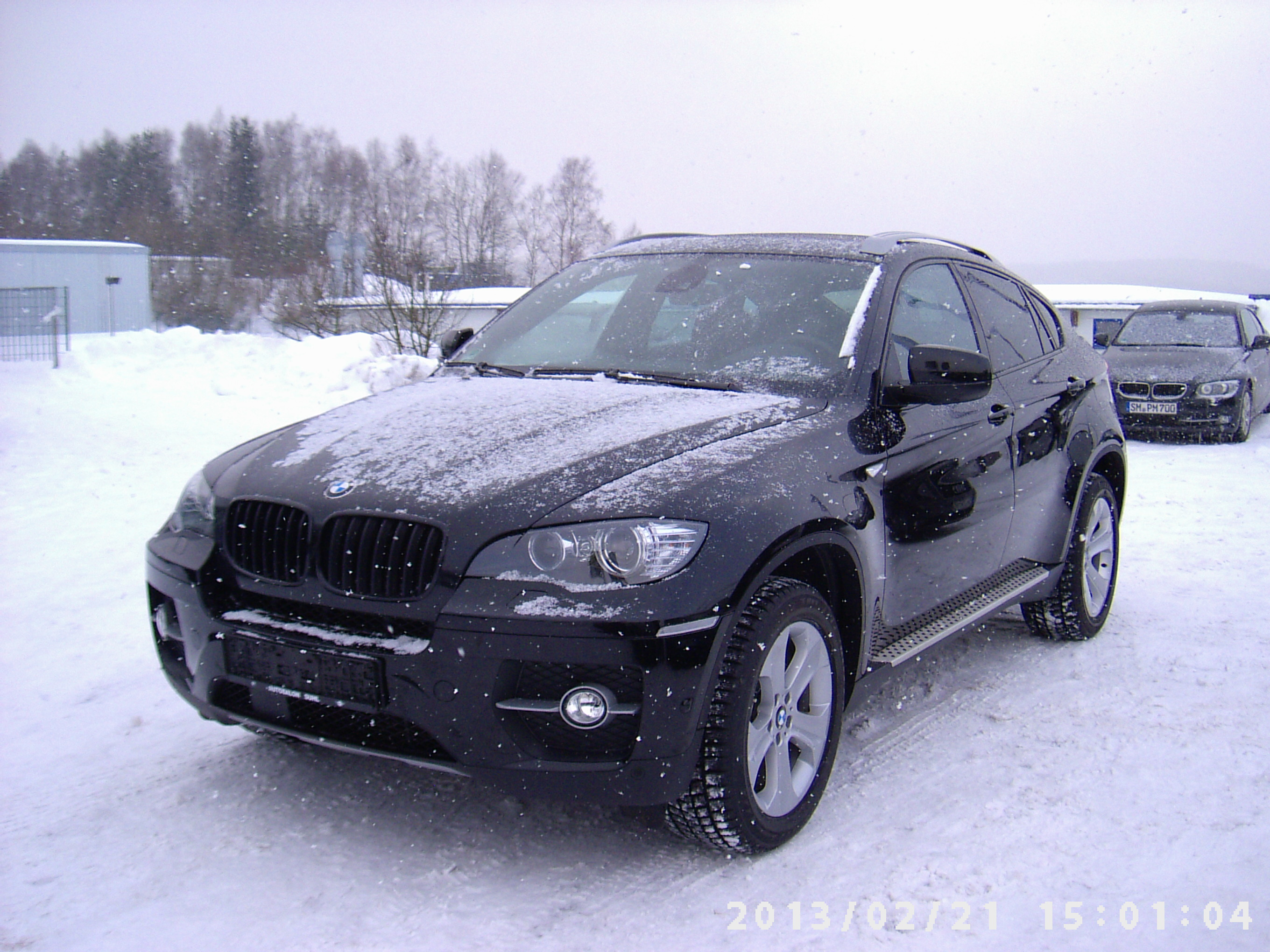 bmw x6 xdrive40d vollaustattung biete. Black Bedroom Furniture Sets. Home Design Ideas
