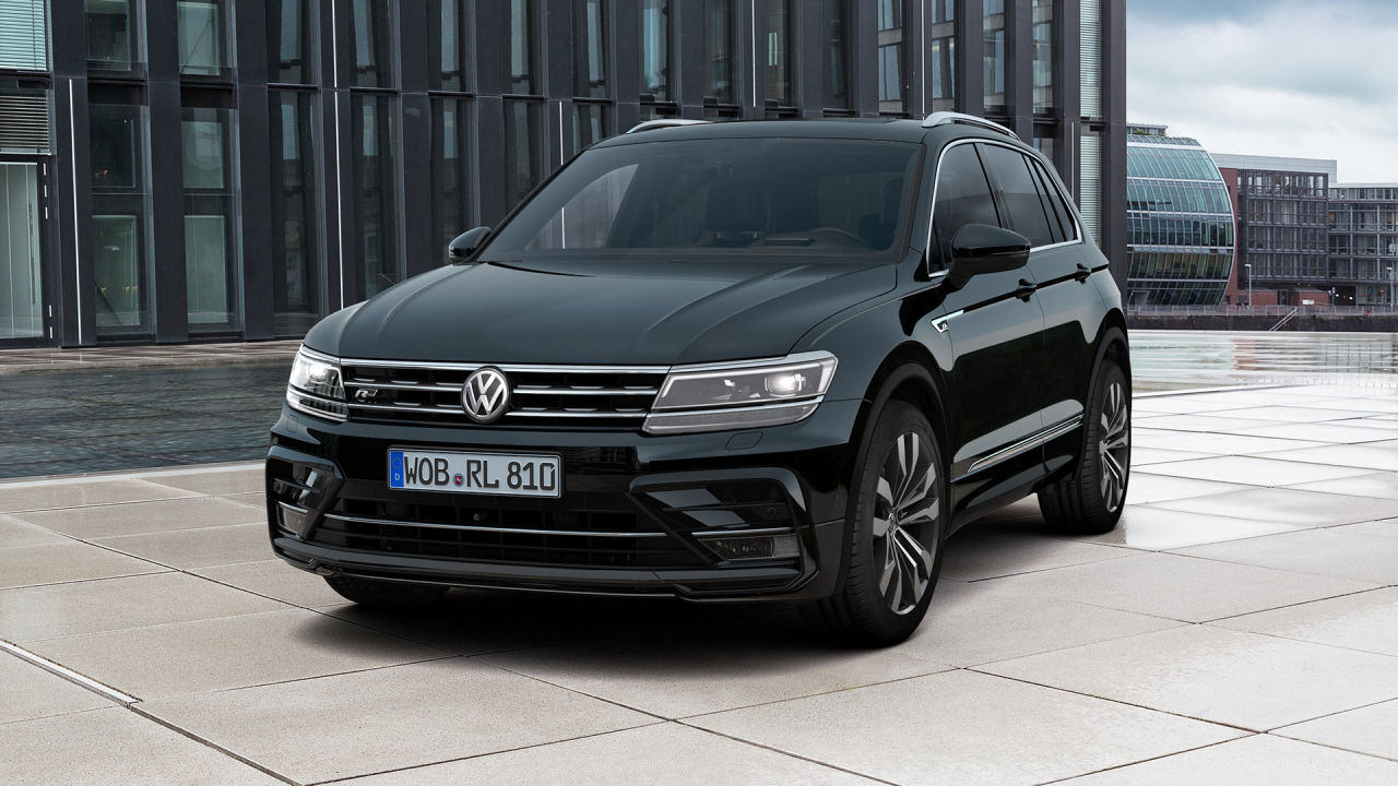 tiguan r line dbla 20suz lon pers1 der neue tiguan 2016. Black Bedroom Furniture Sets. Home Design Ideas
