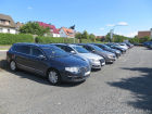 Who is Who? - Passat 3C / B6 / B7 / CC Treffen 2014
