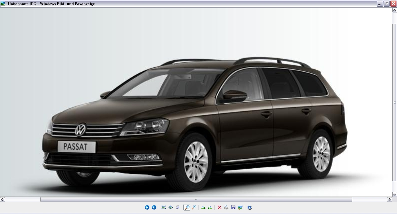 passat 2012 vorne vw passat b7 3c 2 0 tdi variant test testberichte 205802975. Black Bedroom Furniture Sets. Home Design Ideas