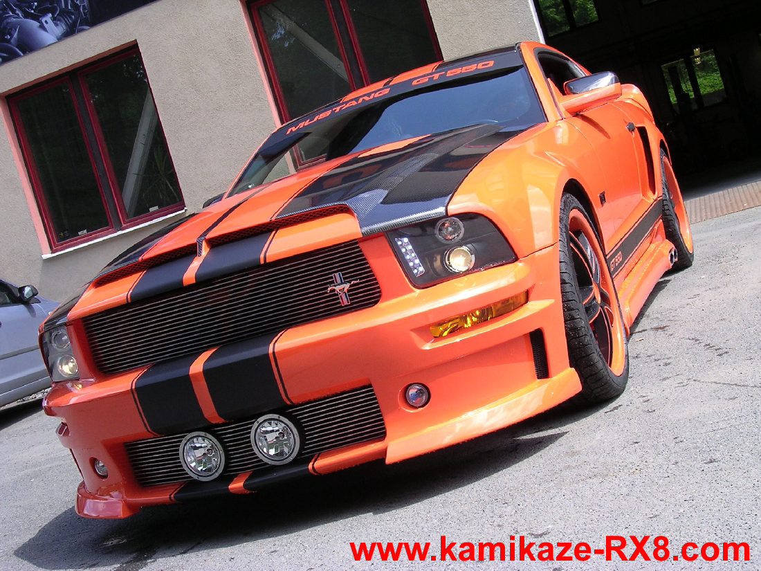 mustang gt550 press 009 ford mustang gt s197 von kamikaze rx8 fahrzeuge 203534099. Black Bedroom Furniture Sets. Home Design Ideas