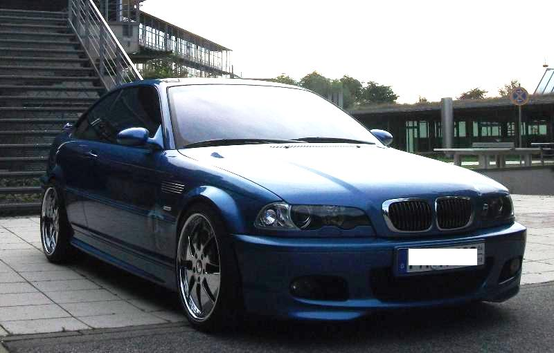 traumhaftes bmw e46 coupe saisonauto showcar biete lkw. Black Bedroom Furniture Sets. Home Design Ideas