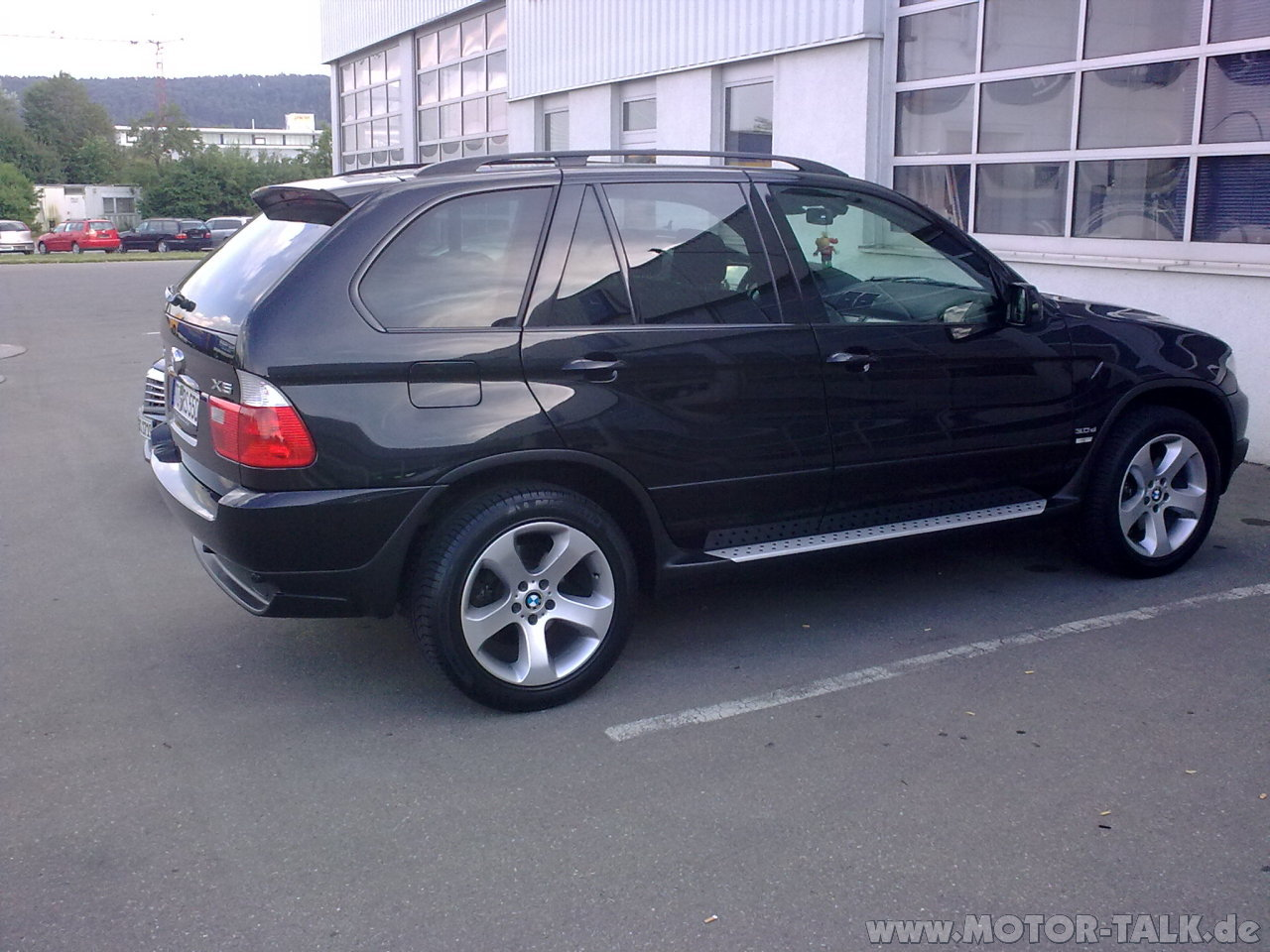 2001 bmw x5 e53 related infomation specifications. Black Bedroom Furniture Sets. Home Design Ideas