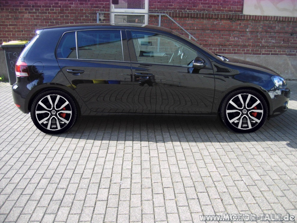 golf 6 serron 2 suche bilder serron felge adidas gti auf standard golf vw golf 6 206052389. Black Bedroom Furniture Sets. Home Design Ideas