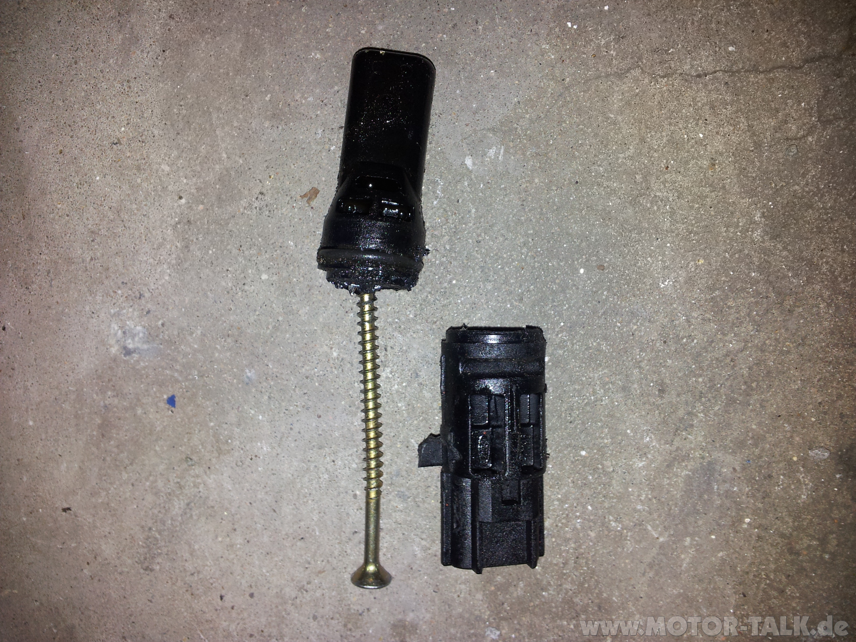 Speed Sensor Location 97 Ta a 168288 moreover 246678 Check Engine Code Po 440 Po 446 A also 537172 01 Flhri Oil Seap Around Transmission Area in addition Newbie Seeks Help With Coolant Leak T504 furthermore Passive Infrared Based Human Detection Alive Robot. on vss sensor