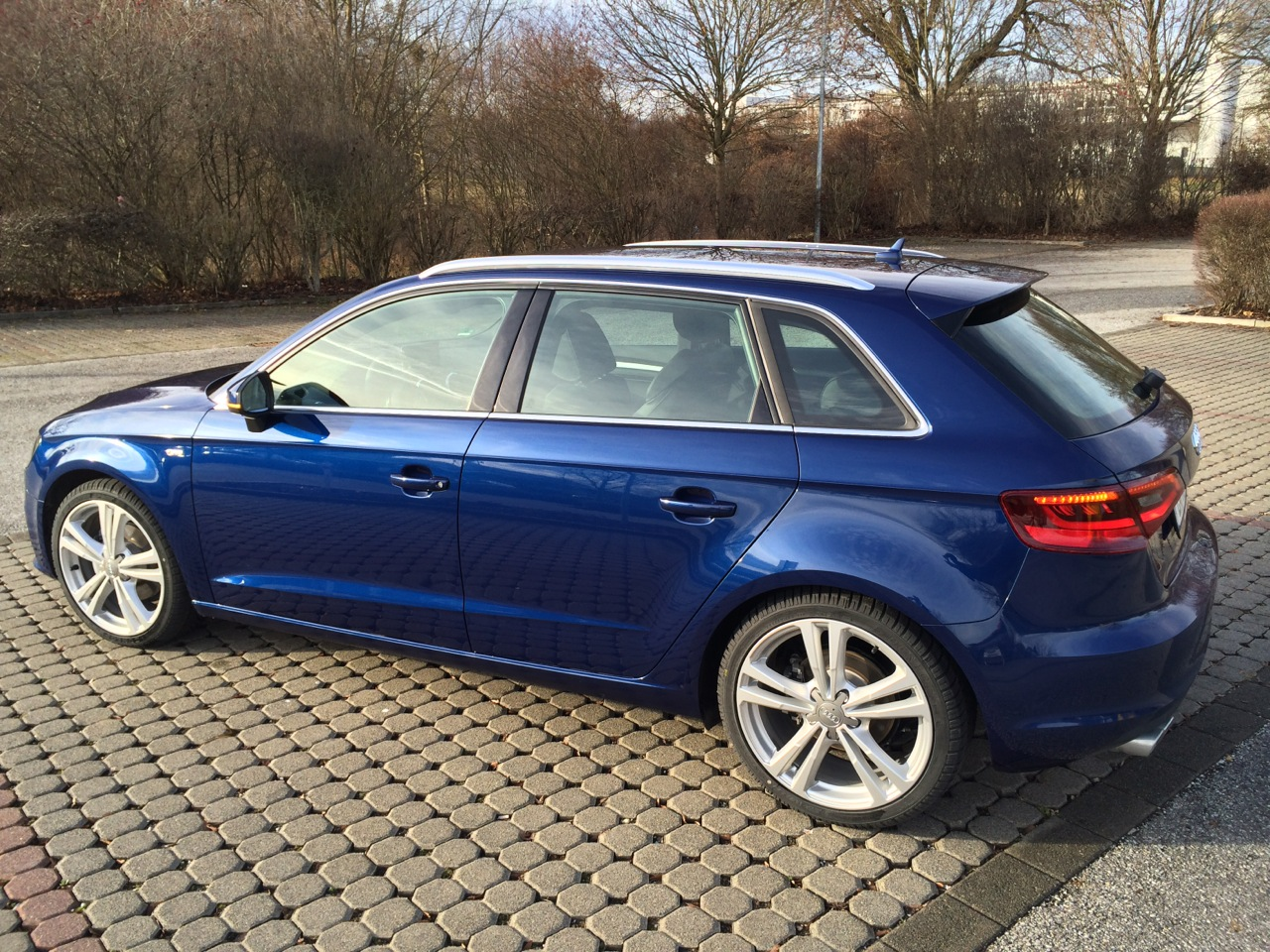Image Result For Kaufberatung Audi A Tfsi